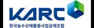 한국농수산재활용사업공제조합